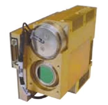 electro-optical imaging system performance holst pdf