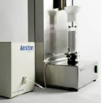 Aeration Control Module for FT4 Powder Rheometer by Freeman Technology