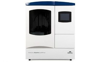 MicroCal PEAQ-ITC Automated for High Productivity Measurement of Multiple Binding Parameters