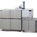 Pegasus® GC-HRT 4D High Resolution TOFMS