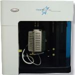 Automated Flow Chemisorption and Reactivity Analyser: the ChemStar TPx