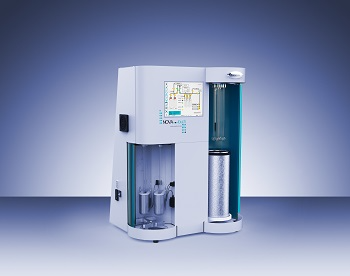 NOVAtouch™ Gas Sorption Analyzer Series