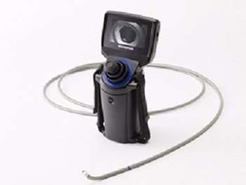 Olympus Series C Industrial Videoscope