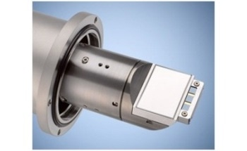 Bruker's OPTIMUS™ Detector Head for TKD in SEM