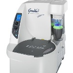 The Genevac EZ-2 Series for Laboratory Evaporation