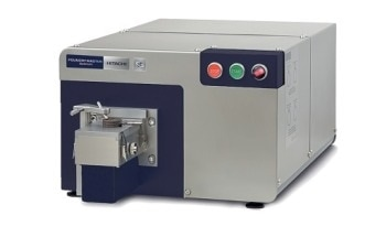 FOUNDRY-MASTER Optimum Optical Emission Spectrometer