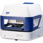 MAXXI6 for Fast Coating Thickness and Material Analysis
