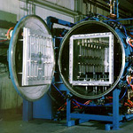 Vacuum Furnaces from AVS