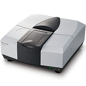 IRTracer-100 FTIR Spectrophotometer for Quick and Easy Analysis of Small Samples