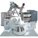SuperNova Single or Dual Microfocus X-ray Diffractometer