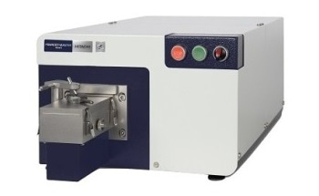 FOUNDRY-MASTER Smart Optical Emission Spectrometer