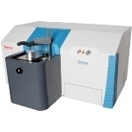 Optical Emission Spectrometer - ARL easySpark™ Bench-Top Metal Analyzer from Thermo Scientific