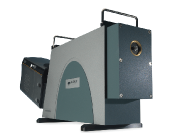 Echelle Spectrograph to Record Wide Wavelength Ranges - Mechelle 5000