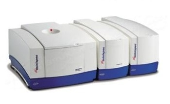 Droplet Size Analysis and Distribution – minispec mq Droplet Size Analyzer