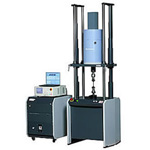 Shimadzu EMT Series Fatigue Testing Machines