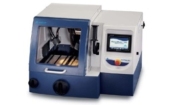 Abrasimet 250 Manual Abrasive Cutter From Buehler Quote