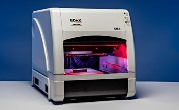 XLNCE SMX-BEN XRF Benchtop Analyzer for Non-Destructive, Coating Thickness and Composition Measurement