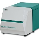 NIRS XDS RapidContent Analyzer for Non-destructive Analyses of Solid Powders, Coarser Granulates, Pellets or Flakes