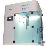 dynaSorb BT™ Series for Investigating Complex Dynamic Sorption Processes