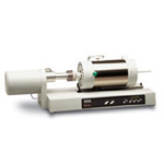 DIL 402 C - Vacuum-Tight, Horizontal Pushrod Dilatometer from Netzsch