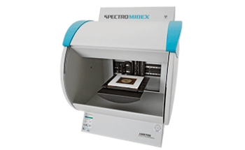 ED-XRF Spectrometer for Compliance Testing - SPECTRO MIDEX