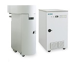 APTAC 264 - Automatic Pressure Tracking Adiabatic Calorimeter from Netzsch