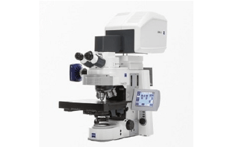 LSM 800 Confocal Microscope for Research and Failure Analysis