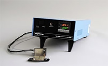 TS-4MP Thermal Microscope for Heating and Cooling