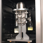 DVS Advantage Dynamic Gravimetric Vapour Sorption Analyzer from Surface Measurement Systems