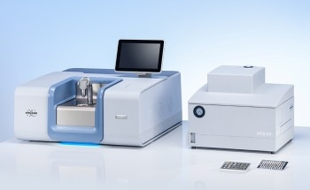 HTS-XT Microplate Extension from Bruker