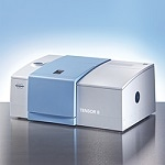 Tensor II FTIR Spectrometer from Bruker