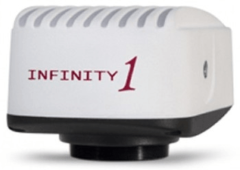 Microscope Camera for Materials Science and Industrial Applications - INFINITY1-5