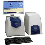 MQC Benchtop NMR Analyser from Oxford Instruments Magnetic Resonance
