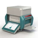 Portable Field Laboratory - Taking the Laboratory to the Field with the P-Metrix