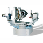 X'Pert PRO MRD X-Ray Diffractometer from PANalytical