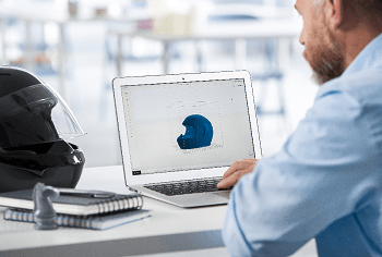 Intuitive Software with Wide Compatibility for Effortless 3D Printing – Z-SUITE