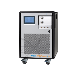 PTR-TOF 6000 X2: Trace VOC Analyzer