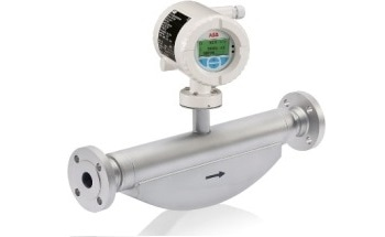 Using the CoriolisMaster Mass Flowmeter for Automatic in-situ Verification of Accuracy