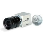 The Innovative 1-Chip HD Video Camera: IK-HR3H