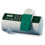 Yeast Cell Counter
