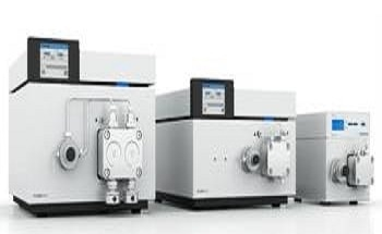 Automation Of Gel Permeation Chromatography Azura Gpc