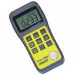 Ultrasonic Thickness Gauge UTG-2800 from Phase II