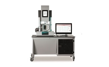 EPLEXOR Series for Up to ±500 N: Dynamic Mechanical Analysis (DMA)