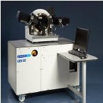 GES5E Spectroscopic Ellipsometer from Semilab