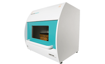ED-XRF Spectrometer for Precious Metal Analysis