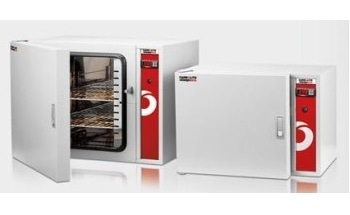 Laboratory Ovens from CARBOLITE GERO