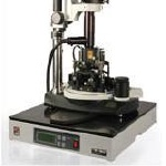 NTEGRA Prima Atomic Force Microscope from NT-MDT