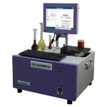 Compact Analyzer – S-Mobile Spectrometer