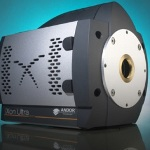 iXon Ultra EMCCD Camera from Andor Technology