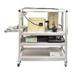 Portable In Vivo Monochromator PhotoTesting - PhotoTest450